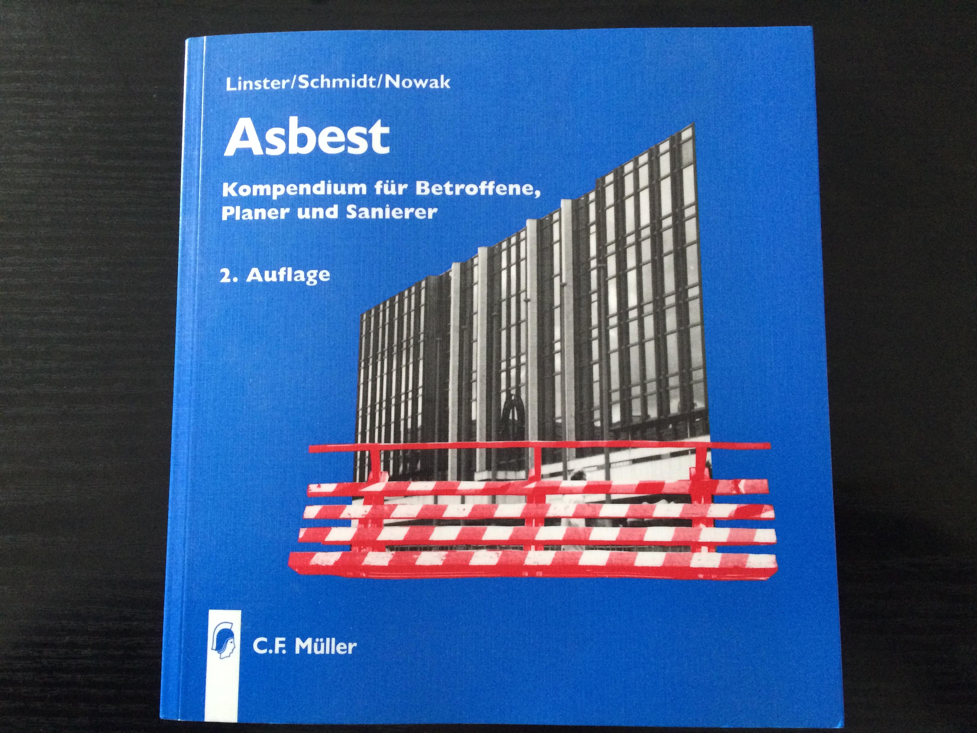 Asbest Gutachter Sachverstandiger Fur Asbestuntersuchung